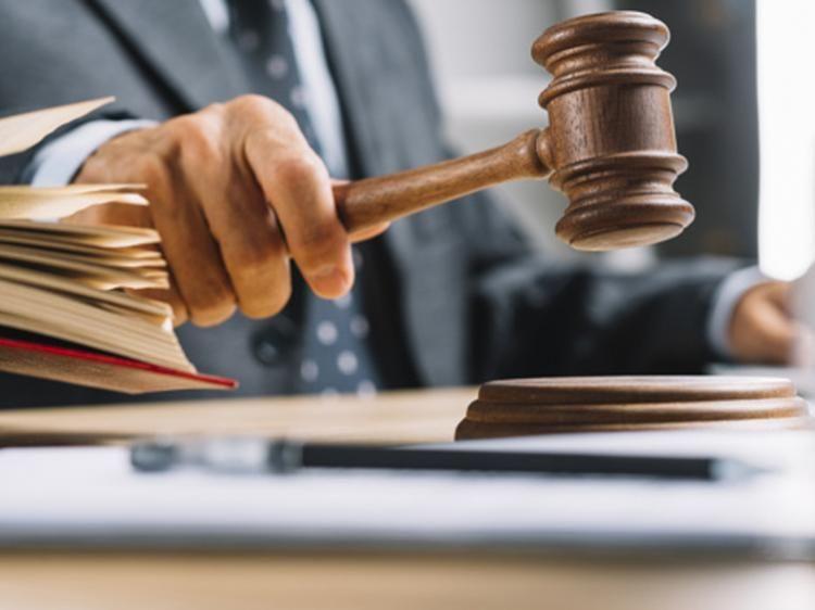 TRANSPOSIÇÃO: Aposentados possuem precedentes de decisão no TRF1 desde março de 2020